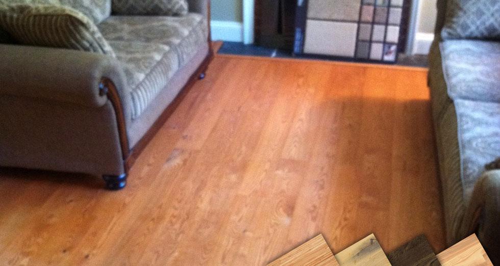 BKB Flooring USA
